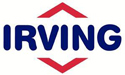 Irving Oil Delivery