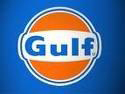 Gulf Oil Delivery