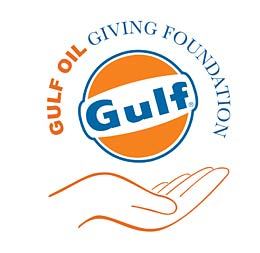 Gulf_Oil_Giving_Foundation